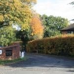 Affordable Housing: what would Maidenhead Lib Dems do?